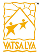 The Vatsalya Foundation
